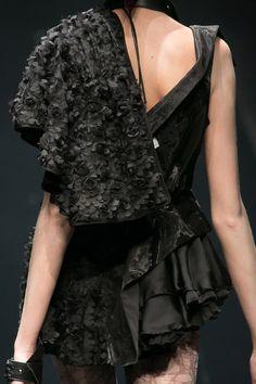 alice auaa 2013春夏コレクション Fashionsnap.com