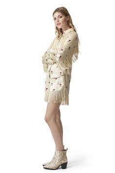 Spring Summer Outfit 46Spring Summer Outfit 46,