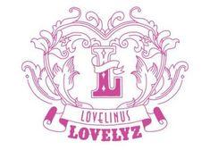 Lovelyz 지애 Granola granola and diabetes Woollim Entertainment, Starship Entertainment, Kpop Logos, Sistar, Cosmic Girls, Baby Sister, New Girl, Kpop Girls, Team Logo
