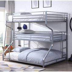 Youngsters Bedroom Furnishings – Bunk Beds for Kids Bunk Bed Sets, Queen Bunk Beds, Bunk Bed Mattress, Adult Bunk Beds, Bunk Bed With Desk, Twin Bunk Beds, Kids Bunk Beds, Murphy Bunk Beds, Modern Bunk Beds