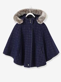 Manteau fille enfant - Magasin de manteaux filles aca0425d3159