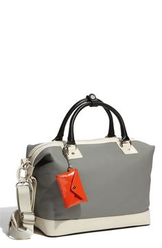 Seriously, why does every bag I want cost over $300. It's getting ridonculous up in here.