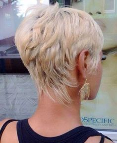 Favorite Pixie Hairstyles Ideas (142)