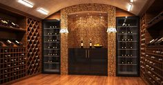 Image from http://www.seenitall.net/wp-content/uploads/2015/07/wine-cellar-with-bottles.jpg.