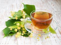 Flori de tei -parfum si virtuti terapeutice | Sanatate pentru prieteni