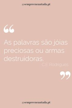 #BlogsdePortugal #Portugal #Blog #Bloggers #Blogger #Instagram #SempreEncantada #Blogueira #Frases #Dicas #blog #lifestyle #fashion #beauty #moda #beleza #fotografia Portugal, Blog, Movie Posters, Instagram, Words, Favorite Quotes, Fashion Beauty, Tips, Fotografia