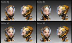 BS_1_TeamLineUp_FlashSuit_Cos_111214_Helmet01_RS copy.jpg