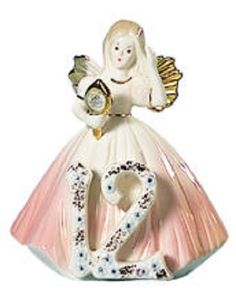 "Josef Twelve Year Doll - ""The world's a magic place so much to see and do. You're not a child nor a teen, but the individual is coming through."" Looking pretty as a picture with her hand mirror and dr"