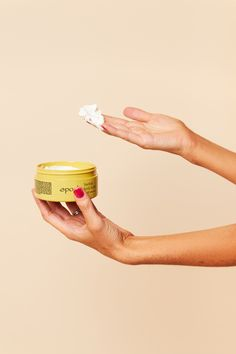 Super moisturizing, suitable for dry skin. Nu Skin, Body Butter, Shea Butter, Pregnancy Care, Summer Skin, Healthy Skin Care, Epoch, Skin So Soft, Anti Aging Skin Care