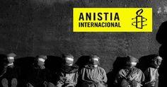 Anistia Internacional pede proteção aos direitos humanos na Venezuela