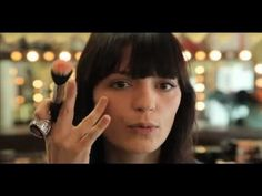 Como fazer a pele - Pele Perfeita por Vanessa Rozan - YouTube