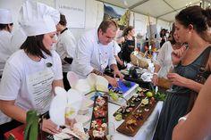 Magic of Bubbles, Franschhoek Cap Classique & Champagne Festival, Franschhoek, Somerset West, South Africa, Champagne, Bubbles, Cap, Events, Magic, Wine, Baseball Hat