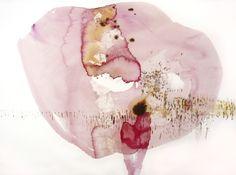 Ana Zanic works | Markel Fine Arts