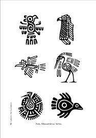 diseño precolombino - Buscar con Google