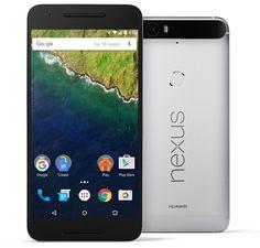 Пользователи смартфонов Nexus 6P столкнулись с проблемой после обновления ОС
