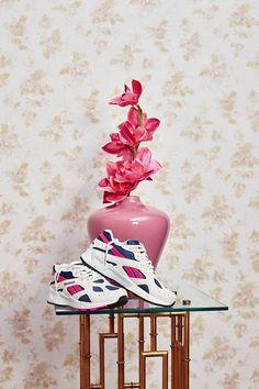 pretty nice bc76f f2b62 Reebok Aztrek Sneaker