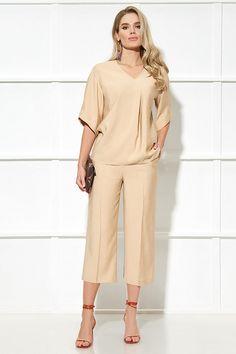 Catalog, Jumpsuit, Costumes, Summer, Dresses, Fashion, Feminine Fashion, Women, Overalls