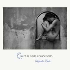 Aforismos / Alejandro Lanús / Umbrales