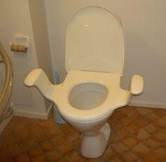 WC Bril