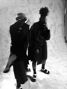 unconventional Spring/Summer 2015 Studio Shoot Backstage. Studio Shoot, Spring Summer 2015, Backstage, Portrait Photography, Editorial, Image, Collection, Fashion, Moda