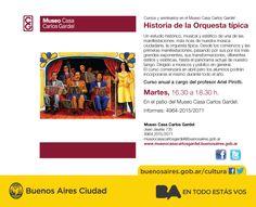 CABA:+Seminario+Historia+de+la+orquesta+típica
