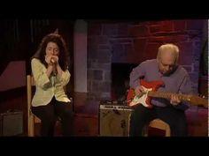 #Harmonica #Lessons - Blues Harmonica Blueprint - Introduction - Annie Raines