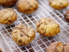 Original American Cookies de Mike