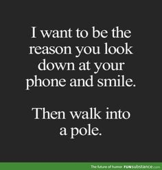 Top 35 Funny Love Quotes that will make you laugh – Quotes Words Sayings Life Quotes Love, Funny Quotes About Life, Cute Quotes, Great Quotes, Funny Bestfriend Quotes, Funny Friend Quotes, Friend Sayings, Funny Smile Quotes, Change Quotes