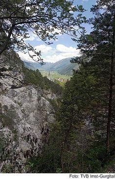 imst-austria