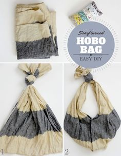 12 Skirts Of Christmas// Sewing Rabbit