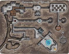 catacombs_of_wrath