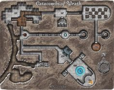 catacombs_of_wrath