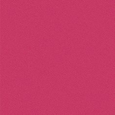 Sunbrella Fusion Flagship Raspberry Outdoor Furniture Fabric - 40014-0105