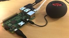Amazon's Raspberry Pi guide lets coders use Alexa - BBC News