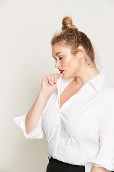 Shop All – Page 3 – Pari Passu Ruffle Blouse, Stylish, Fall, How To Wear, Collection, Shopping, Tops, Women, Fashion
