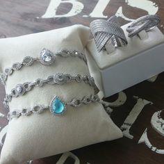 Joias em Prata - Pulseiras reguláveis, anel em X e anel Cartier (Alta Joalheria).  Compre no atacado com a Queen Joias💎      #joias #atacadodejoias #joiasnoatacado #atacado #revender #revenderjoias #dinheiro #extra #dinheiroextra #alta #joalheria #altajoalheria #prata #925 #prata925 #ródio #jewelry #jewels #presente #para #namorada #dia #namorados #mães #mãe #dica #criativo #criativa #cartier