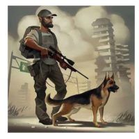 Play Last Day On Earth Survival For Pc And Mac 10downloads Com Zombie Survival Survival Survival Games