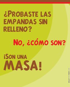 9chisteTextual_empanadaSinRelleno