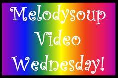 MelodySoup blog: Video Wednesday - Count Basie