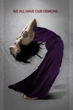 Penny Dreadful - Vanessa Ives