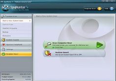 Know the Process to Remove Searchpge.com From Your PC « PC Infection Removal