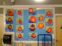 116 best kindergarten art lessons images on pinterest preschool
