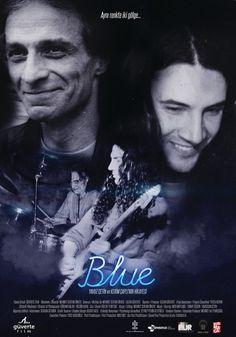 Blue (2017)