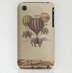 if i had an iphone that is :)