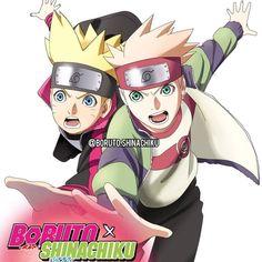 Naruto Uzumaki Shippuden, Naruto Kakashi, Anime Naruto, Boruto Rasengan, Mitsuki Naruto, Naruto Comic, Wallpaper Naruto Shippuden, Sarada Uchiha, Narusaku