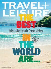 Newport, RI Hotels, Find Hotels in Newport, RI, Newport + The Coast and Compare | Travel + Leisure