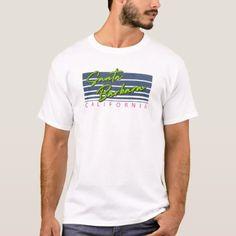 National Flag Palestine Iron On T-Shirt Transfer Print
