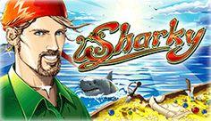Игровой автомат Sharky познакомит гемблеров с отважным пиратом, который собирается в плавание. Любой посетитель казино может отправиться вместе с ним и найти невероятные сокровища, что спрятаны в больших сундуках. http://seva.ru/blog/pages/osloghneniya_vo_vremya_beremennosti.html