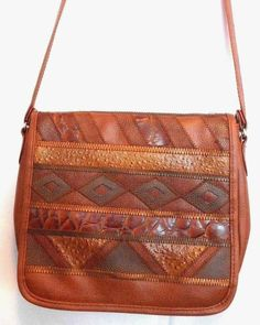 How you can get the name brand purses for cheap? It is a valid question, but not hectic. The official site is available in all popular SEO. The surfers can type the name and open the landing page, through a single click. There is open buying facility in name brand purses for cheap. You can opt for any model and add to cart.  http://www.luxtime.su/wallet/hermes-wallet