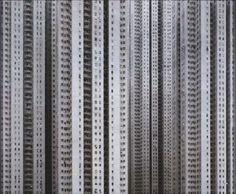 https://www.pinterest.com/breakerbcn/aerial
